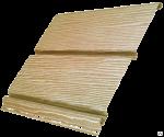 sofit-timber-blok-seriya-dub-kantri-bez-perforatsii