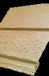 sofit-timber-blok-seriya-dub-kantri-chastichnaya-perforatsiya