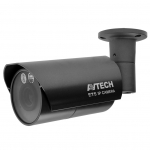 avtech-avm552chp