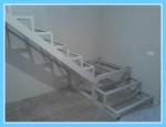 lestnichnyj-marsh-s-promezhutochnoj-ploshchadkoj-model-9