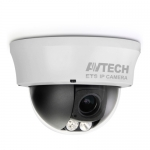 avtech-avm532fp