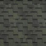 shinglas-finskaya-cherepitsa-akkord-zelenyj