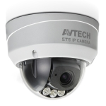 avtech-avm543p