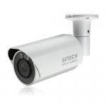 avtech-avm553jp