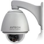avtech-avm583