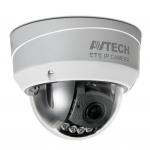 kamera-videonablyudeniya-avtech-avm5447p