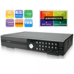 videoregistrator-8-mi-kanalnyj-avtech-avz308
