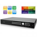 videoregistrator-16-ti-kanalnyj-avtech-avz316