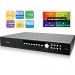 videoregistrator-8-mi-kanalnyj-avtech-avz408