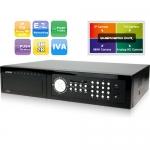 videoregistrator-16-ti-kanalnyj-avtech-avz416