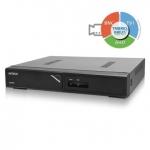 videoregistrator-4-kh-kanalnyj-avtech-dgd1304