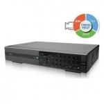 videoregistrator-8-mi-kanalnyj-avtech-dgd1308