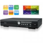 videoregistrator-4-kh-kanalnyj-avtech-avz404