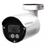 kamera-videonablyudeniya-avt1105ap