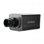 kamera-videonablyudeniya-avt500
