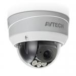 kamera-videonablyudeniya-avt543