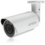 kamera-videonablyudeniya-avt553