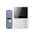 komplekt-tsvetnogo-videodomofona-ctv-dp1400m