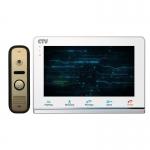 komplekt-videodomofona-ctv-dp2700tm