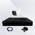 ctv-hd904-lite-kit-1