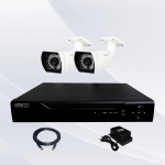 ctv-hd904-lite-kit-2