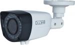 ctv-hdb2820a-pe