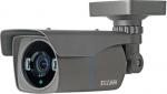 ahd-kamera-videonablyudeniya-ctv-hdb2813a-ir60h
