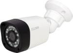 ctv-hdb361a-se-tsvetnaya-videokamera-standarta-ahd