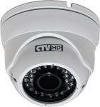 ahd-kamera-videonablyudeniya-ctv-hdd2820a-m