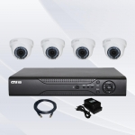 ctv-hd924-premium-kit