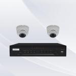 ctv-ipr1204-poe-standart-kit