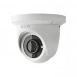 ip-videokamera-kupolnaya-ctv-ipd2028-fle