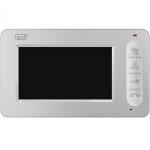 monitor-videodomofona-ctv-m400