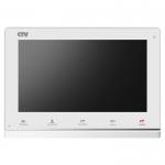 monitor-videodomofona-ctv-m4101ahd