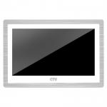 sensornyj-monitor-videodomofona-ctv-m4103ahd