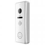 vyzyvnaya-panel-dlya-videodomofona-ctv-d4001ahd