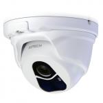tvi-videokamera-avtech-avt1104-3-6