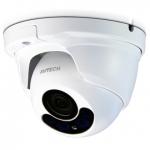 motorizirovannaya-tvi-kamera-avtech-dgc1304-2-8-8