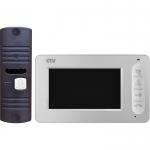 videodomofon-ctv-dp400-komplekt