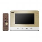 komplekt-videodomofona-ctv-dp401