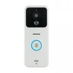 komplekt-mobilnogo-videodomofona-ctv-dp5000ip