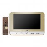 komplekt-videodomofona-ctv-dp701