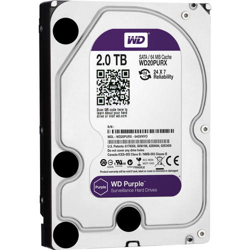 wd_wd20purx_purple_2tb-0